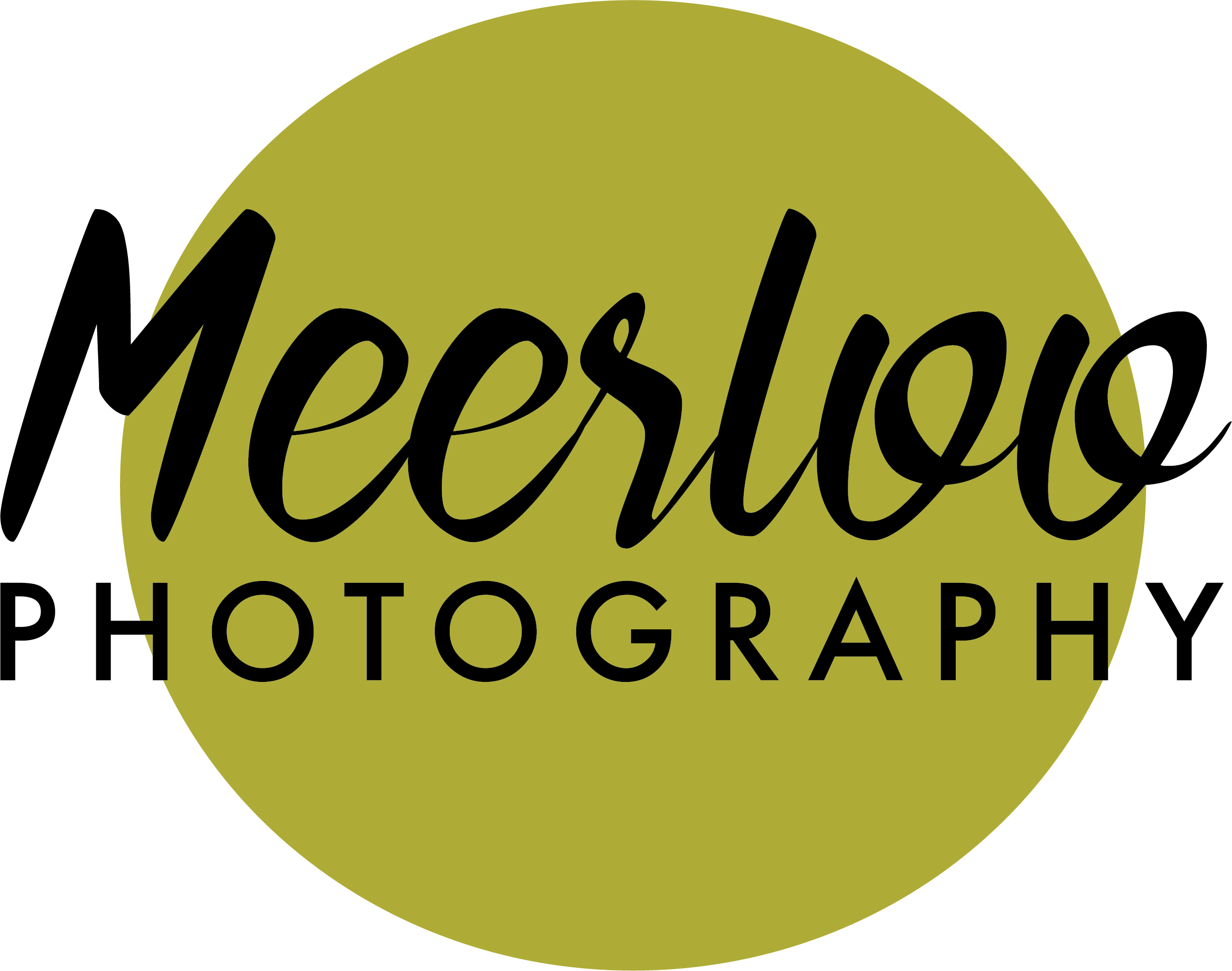 Meerloo Photography
