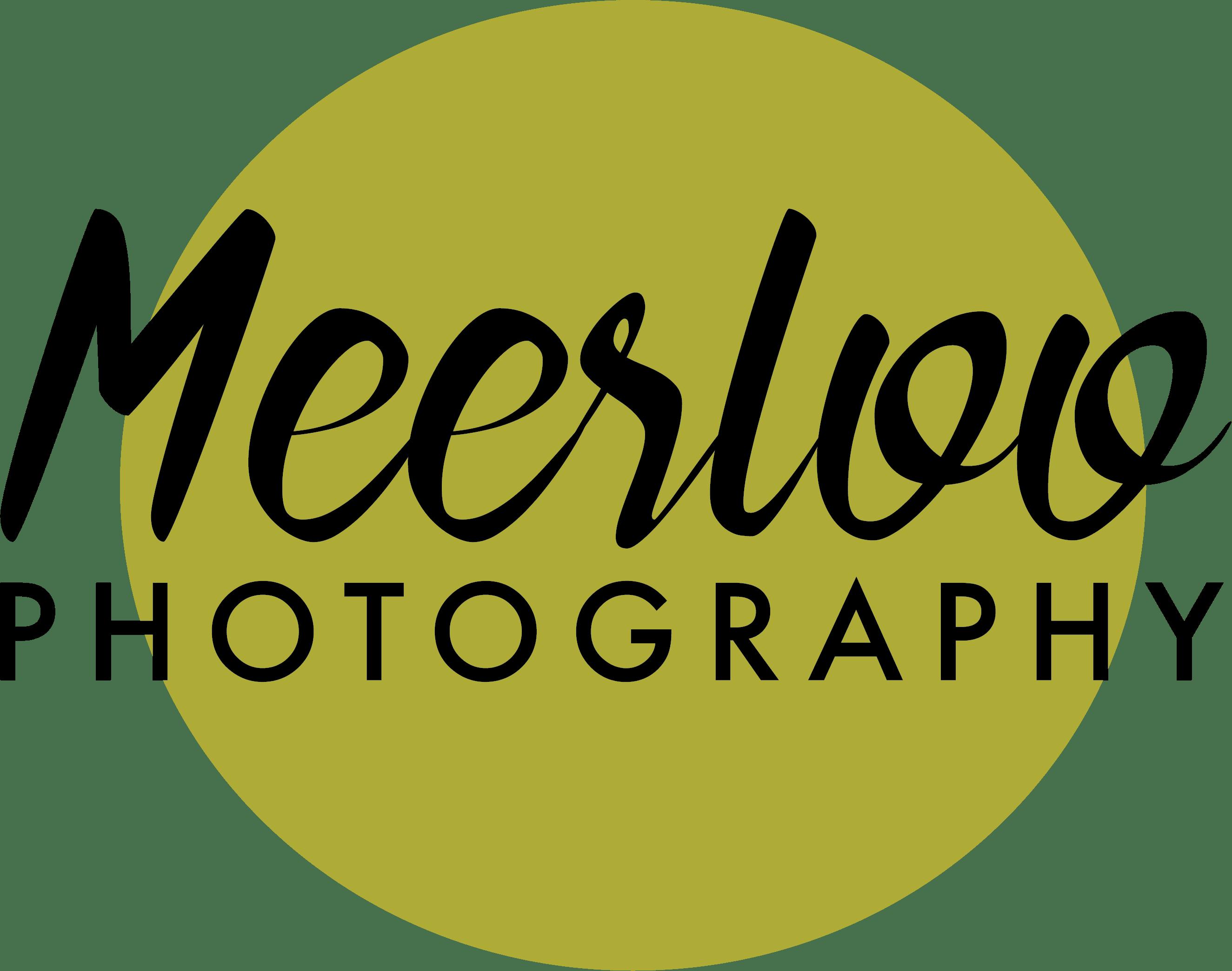 Meerloo Photography